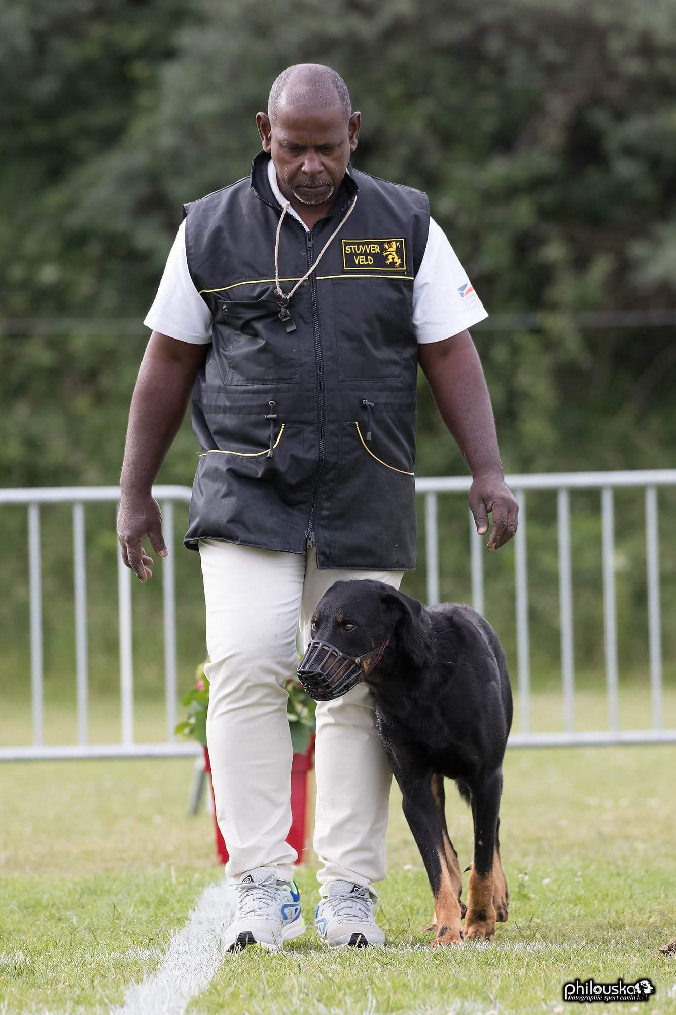 Roger ROSAMOND - Club d'Education Canine Saléen en Martinique.jpeg